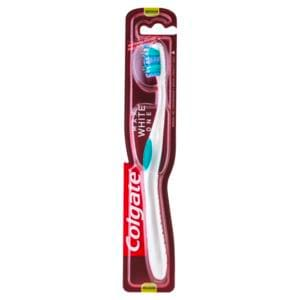 COLGATE MAX WHITE MEDIUM ONE ZAHNBÜRSTE